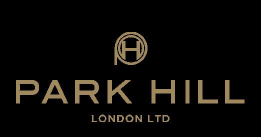 Parkhill Logo